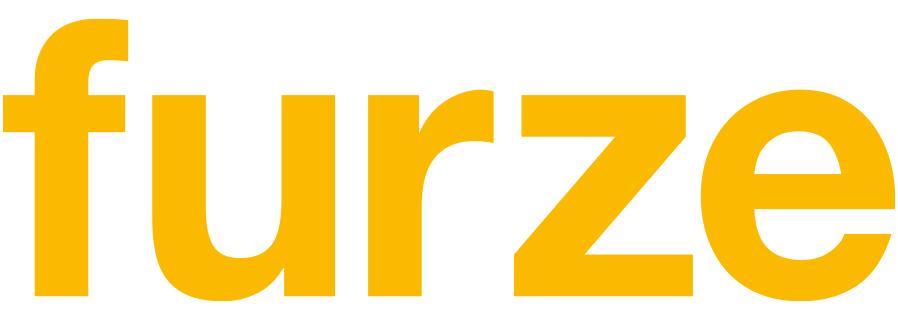 FURZE